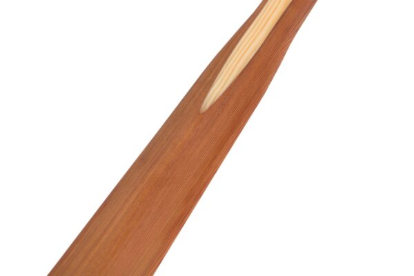 Storm paddle NANOOK