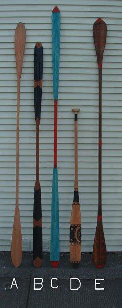 replica paddles 2